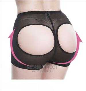 Butt Lifter Panties | Clothing Accessories for sale in Addis Ababa, Lideta