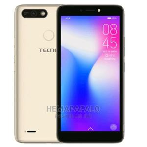 Tecno Pop 2 Power 16 GB Gray | Mobile Phones for sale in Addis Ababa, Bole