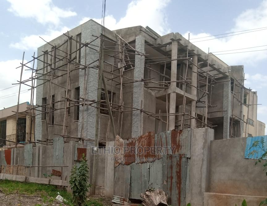 6bdrm House in G+1, Bole for Sale   Houses & Apartments For Sale for sale in Bole, Addis Ababa, Ethiopia