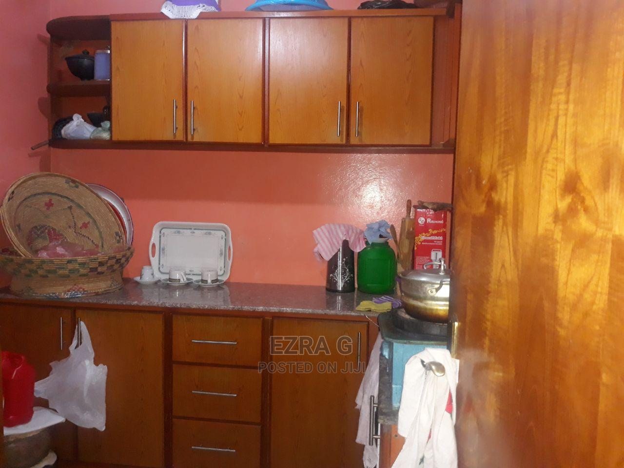 2bdrm House in Yeka for Sale   Houses & Apartments For Sale for sale in Yeka, Addis Ababa, Ethiopia