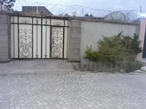 2bdrm House in Yeka for Sale   Houses & Apartments For Sale for sale in Addis Ababa, Yeka