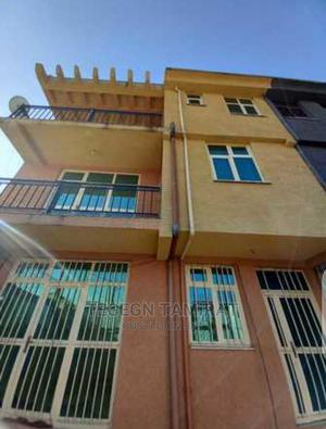 Furnished 5bdrm House in A.A, Kolfe Keranio for Sale | Houses & Apartments For Sale for sale in Addis Ababa, Kolfe Keranio