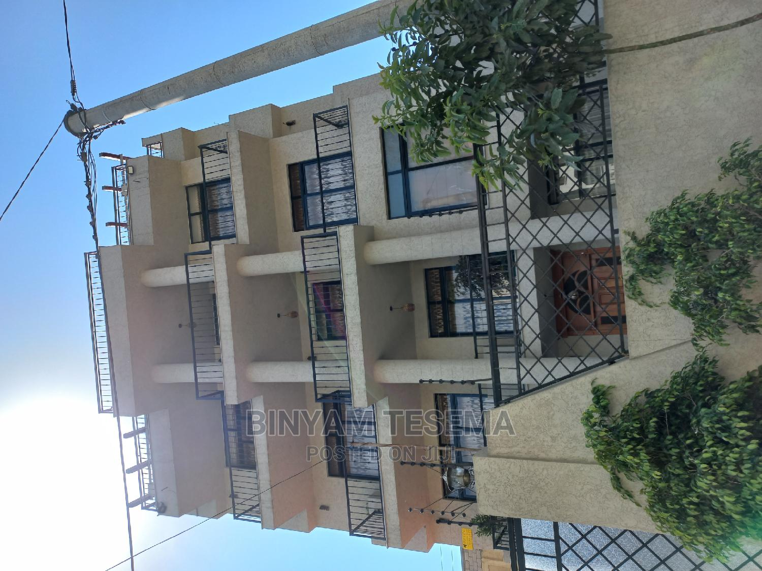 6bdrm House in ኤመራልድ, Bole for Sale | Houses & Apartments For Sale for sale in Bole, Addis Ababa, Ethiopia