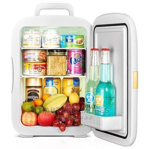K22 Mini Refrigerator | Home Accessories for sale in Addis Ababa, Akaky Kaliti