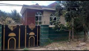 Furnished 4bdrm House in Gullele for sale   Houses & Apartments For Sale for sale in Addis Ababa, Gullele