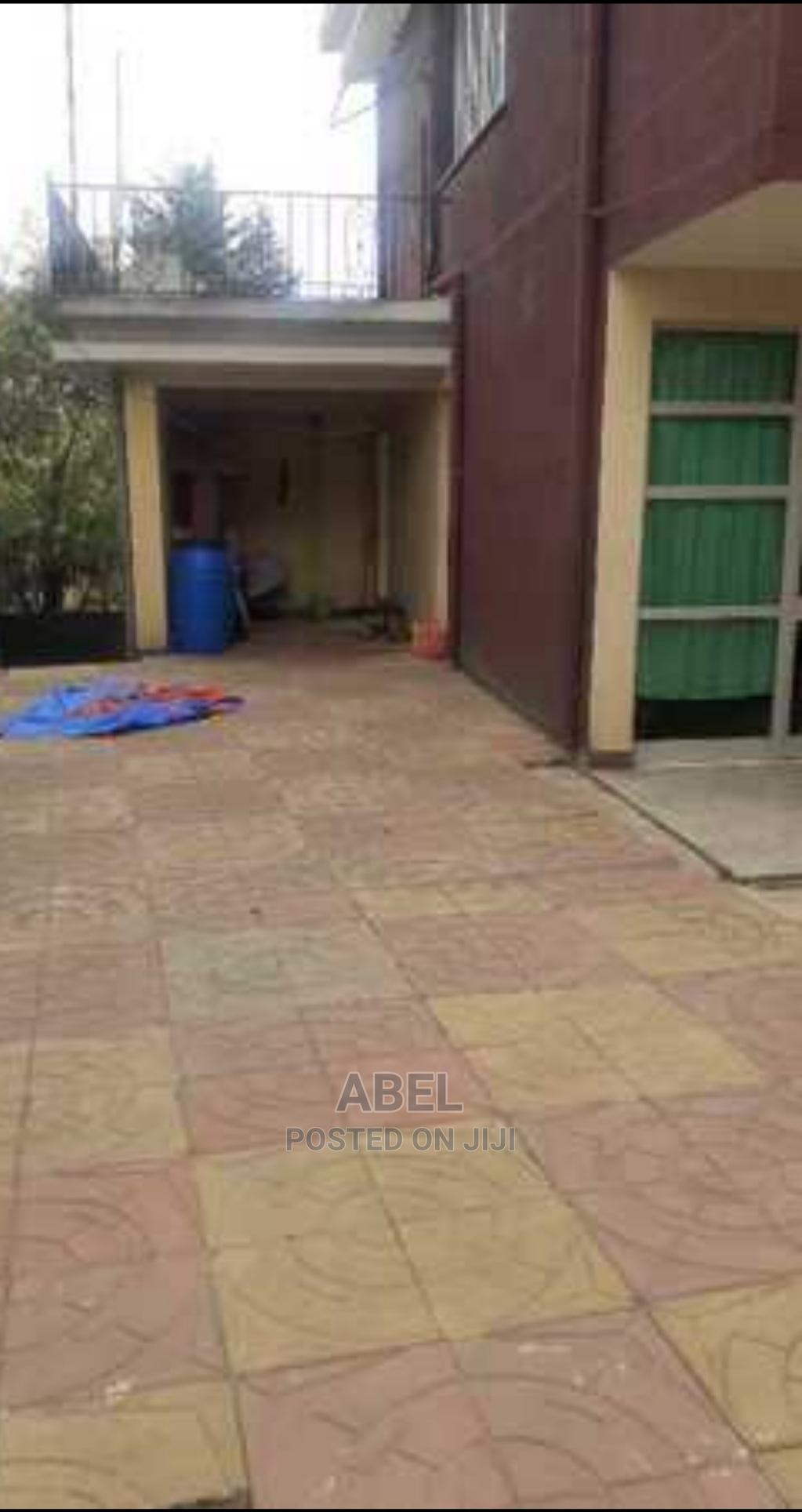 Furnished 4bdrm House in Gullele for sale   Houses & Apartments For Sale for sale in Gullele, Addis Ababa, Ethiopia