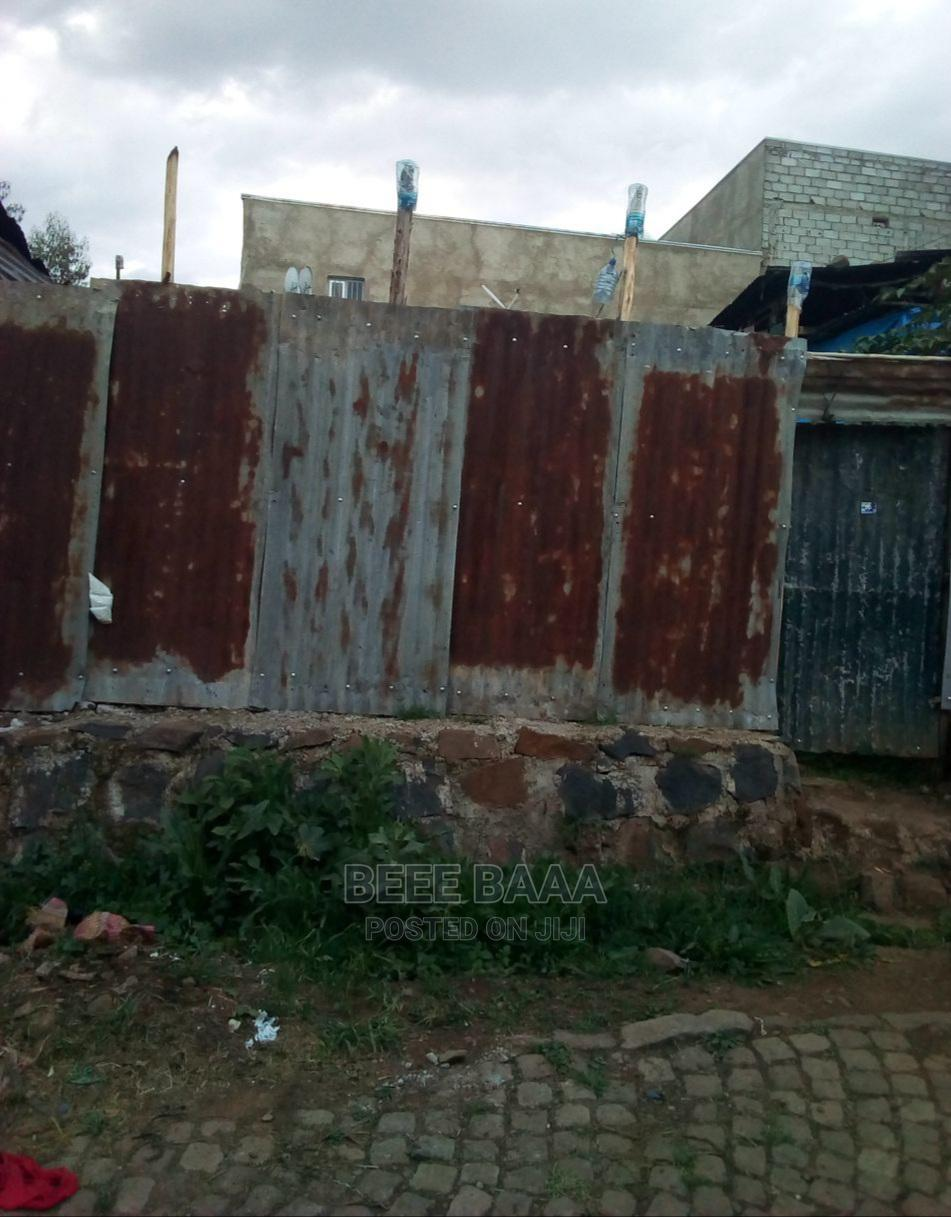 Furnished 1bdrm House in Yeka for sale | Houses & Apartments For Sale for sale in Yeka, Addis Ababa, Ethiopia
