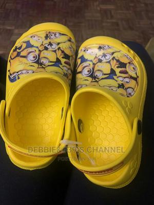 Kids Slipper | Children's Shoes for sale in Addis Ababa, Arada