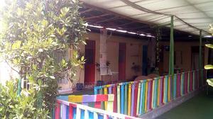 Furnished 10bdrm House in Adis Abeba, Bole for Sale   Houses & Apartments For Sale for sale in Addis Ababa, Bole
