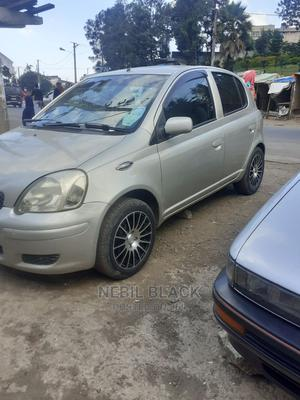 Toyota Vitz 2003 Other | Cars for sale in Addis Ababa, Addis Ketema