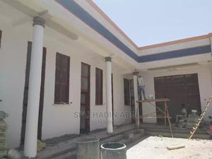 Furnished 6bdrm House in Dukem, East Shewa for Sale | Houses & Apartments For Sale for sale in Oromia Region, East Shewa