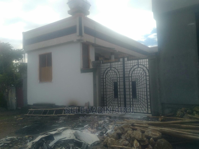 Furnished 6bdrm House in Dukem, East Shewa for Sale   Houses & Apartments For Sale for sale in East Shewa, Oromia Region, Ethiopia