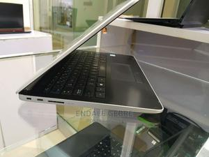 New Laptop HP Stream Notebook 8GB Intel Core I5 500GB   Laptops & Computers for sale in Addis Ababa, Bole