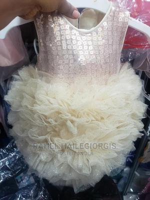 Baby Girl Dress | Children's Clothing for sale in Addis Ababa, Yeka