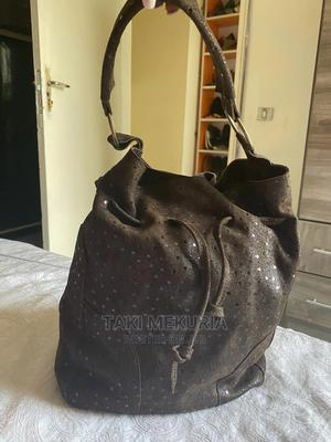 Beautiful Hand Bags for Ladies   Bags for sale in Addis Ababa, Kirkos