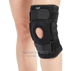 High Quality Knee Support | Tools & Accessories for sale in Addis Ababa, Lideta