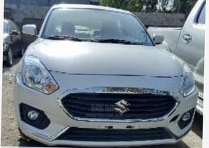 New Suzuki Dzire for Rent   Vehicle Parts & Accessories for sale in Addis Ababa, Bole