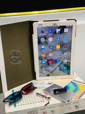 New Discover Note 8 Plus 64 GB Red   Tablets for sale in Addis Ababa, Bole