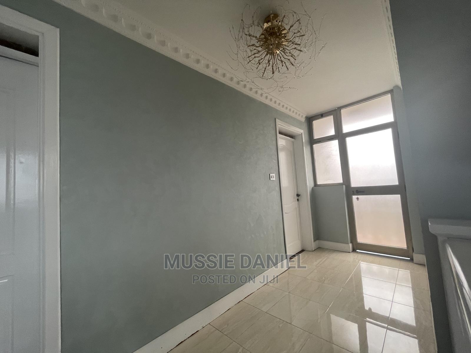 6bdrm House in Nifas Silk-Lafto for Sale | Houses & Apartments For Sale for sale in Nifas Silk-Lafto, Addis Ababa, Ethiopia
