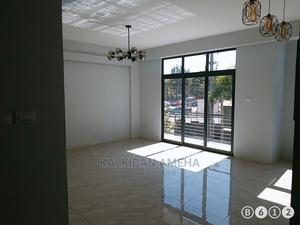 4bdrm Apartment in Bole for Rent   Houses & Apartments For Rent for sale in Addis Ababa, Bole