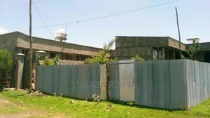 3bdrm House in Oromia-Finfinne for sale   Houses & Apartments For Sale for sale in Oromia Region, Oromia-Finfinne