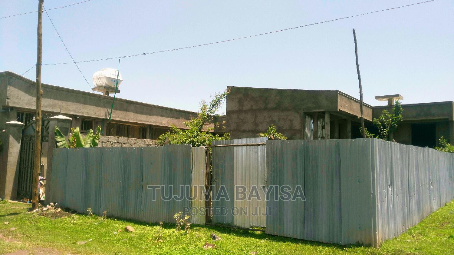 3bdrm House in Oromia-Finfinne for sale   Houses & Apartments For Sale for sale in Oromia-Finfinne, Oromia Region, Ethiopia