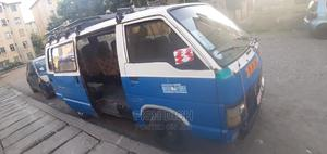 Want to Sell Minibus   Buses & Microbuses for sale in Addis Ababa, Bole