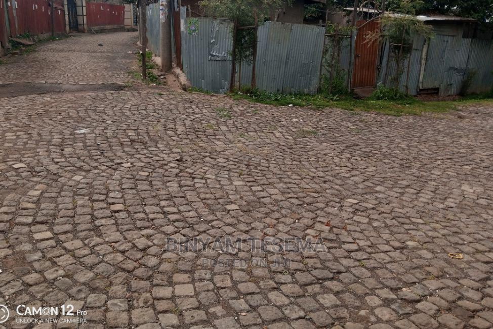 3bdrm House in አያት, Yeka for Sale | Houses & Apartments For Sale for sale in Yeka, Addis Ababa, Ethiopia