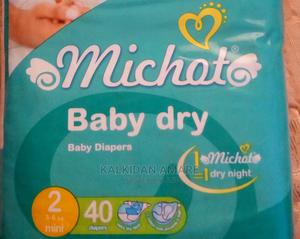 Diapers For Sale | Baby & Child Care for sale in Addis Ababa, Kolfe Keranio