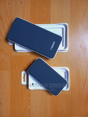 Veger 25,000mah & 35,000mah Powerbanks | Accessories for Mobile Phones & Tablets for sale in Addis Ababa, Nifas Silk-Lafto