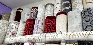 Quality Turkey Carpets | Home Accessories for sale in Addis Ababa, Kolfe Keranio