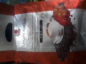 Lingzhi Coffee   Meals & Drinks for sale in Addis Ababa, Bole