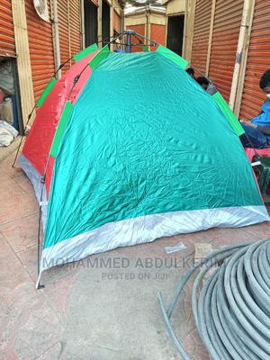 Automatic Tent   Bags for sale in Addis Ababa, Bole