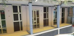 Furnished 10bdrm House in Sidama for Sale   Houses & Apartments For Sale for sale in SNNPR, Sidama