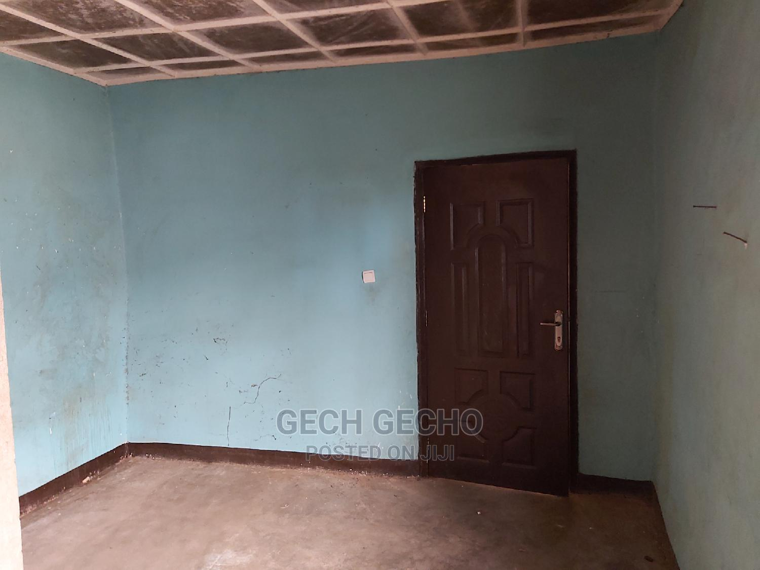 Archive: 1bdrm House in Oromia-Finfinne for Sale