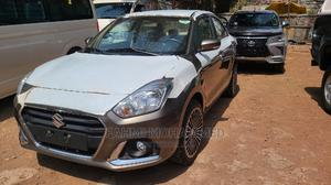 New Suzuki DR 2021 Gray | Cars for sale in Addis Ababa, Lideta