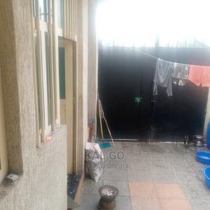 Furnished 2bdrm House in Akaky Kaliti for Sale | Houses & Apartments For Sale for sale in Addis Ababa, Akaky Kaliti