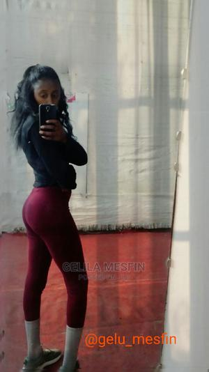 Personal Trainer   Fitness & Personal Training Services for sale in Amhara Region, Bahir Dar