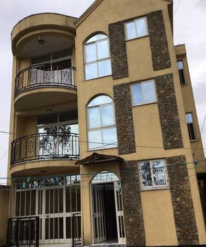 Furnished 5bdrm House in Yeka for Sale | Houses & Apartments For Sale for sale in Addis Ababa, Yeka