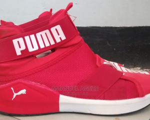 Brand New Puma   Shoes for sale in SNNPR, Gamo
