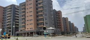 3bdrm Condo in ቡልቡላ, Bole for Sale   Houses & Apartments For Sale for sale in Addis Ababa, Bole