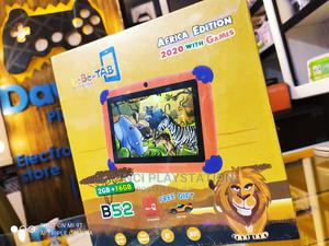 New Babe B52 16 GB Other   Tablets for sale in Addis Ababa, Bole