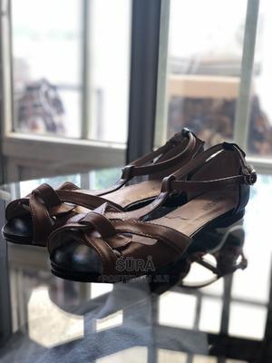 Laddies Shoe   Shoes for sale in Addis Ababa, Kolfe Keranio