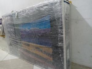 Samsung Curved   TV & DVD Equipment for sale in Addis Ababa, Bole