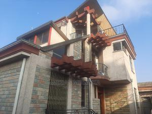 Furnished 3bdrm House in Nifas Silk-Lafto for Sale   Houses & Apartments For Sale for sale in Addis Ababa, Nifas Silk-Lafto