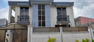 5bdrm House in አያት, Yeka for sale   Houses & Apartments For Sale for sale in Addis Ababa, Yeka