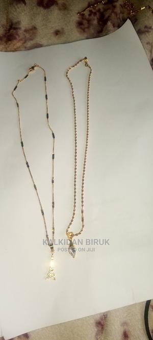 Kal Jewelry | Jewelry for sale in Addis Ababa, Akaky Kaliti