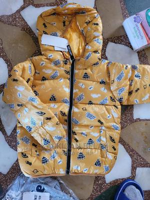 Kids Jacket | Children's Clothing for sale in Addis Ababa, Arada