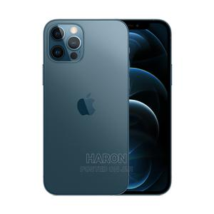iPhone 12 Pro Max   Accessories & Supplies for Electronics for sale in Addis Ababa, Bole