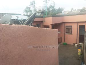 Furnished 6bdrm House in Ethiopia, Nifas Silk-Lafto for sale | Houses & Apartments For Sale for sale in Addis Ababa, Nifas Silk-Lafto